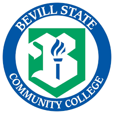 Bevill State Community College catalog